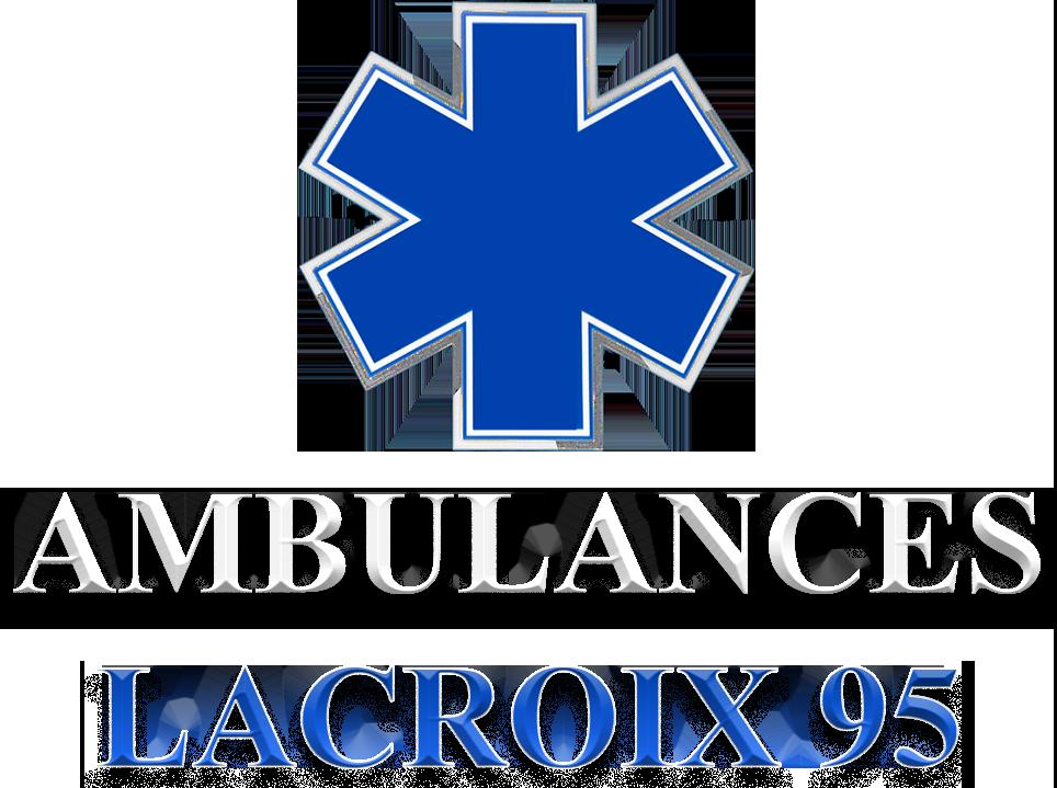 Ambulances Lacroix